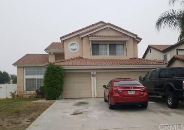 Photo of 20624 Brana Road, Riverside, CA 92508