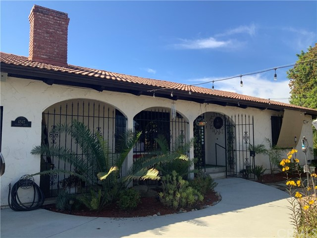 4547 Palomar Drive, Fallbrook CA 92028