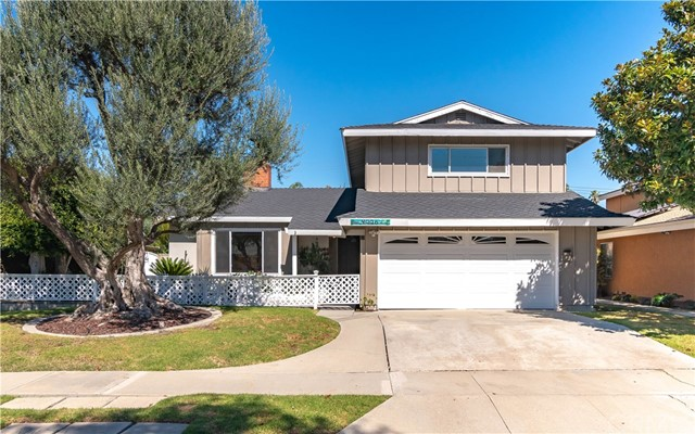 4005 234th Place, Torrance, CA 90505
