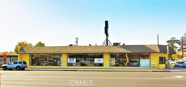 1001 S San Gabriel Boulevard, San Gabriel, CA 91776