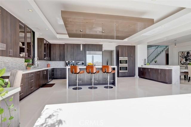 714 Marlita Street, Hermosa Beach, California 90254, 6 Bedrooms Bedrooms, ,5 BathroomsBathrooms,For Sale,Marlita,SB19029241