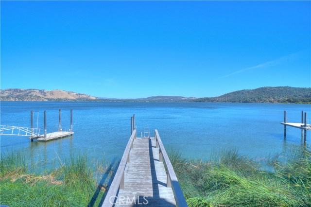 5140 Swedberg Rd, Lower Lake, CA 95457 Photo 63