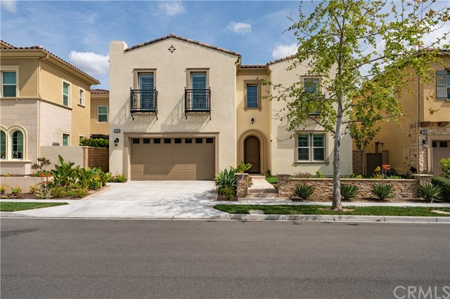 26 Sorrel, Lake Forest, CA 92630