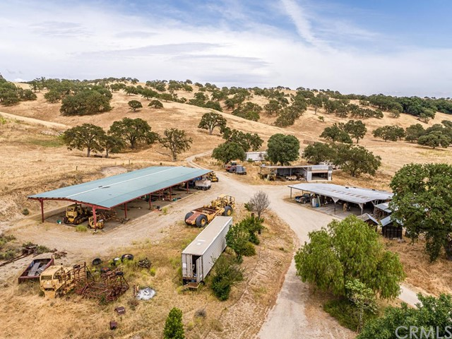 73841 Indian Valley Rd, San Miguel, CA 93451 Photo 41