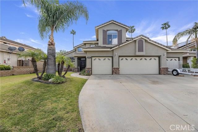 1662 Heartland Way, Corona, CA 92881