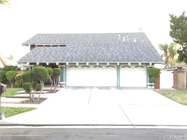 283 N Avenida Cordoba, Anaheim Hills, CA 92808