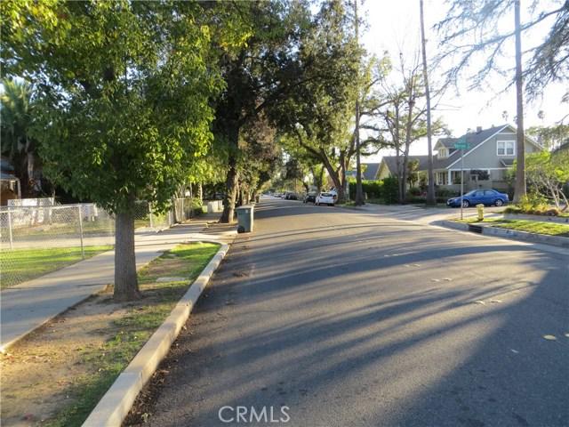 100 S Craig Av, Pasadena, CA 91107 Photo 27