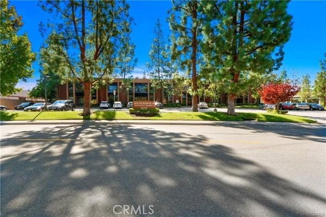 23276 S Pointe Drive 113, Laguna Hills, CA 92653