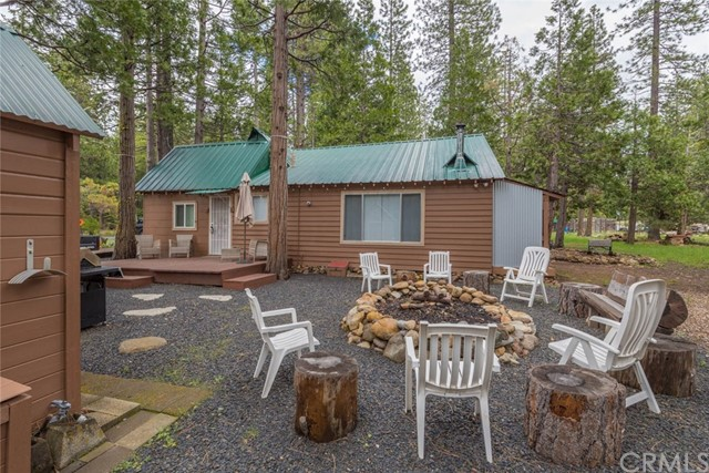 7554 Humboldt Road, Butte Meadows, CA 95942