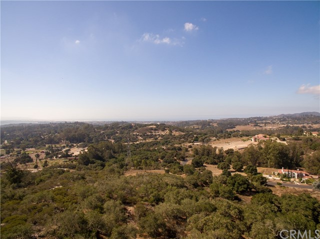 1480  Sugar Bush Court, Arroyo Grande, California