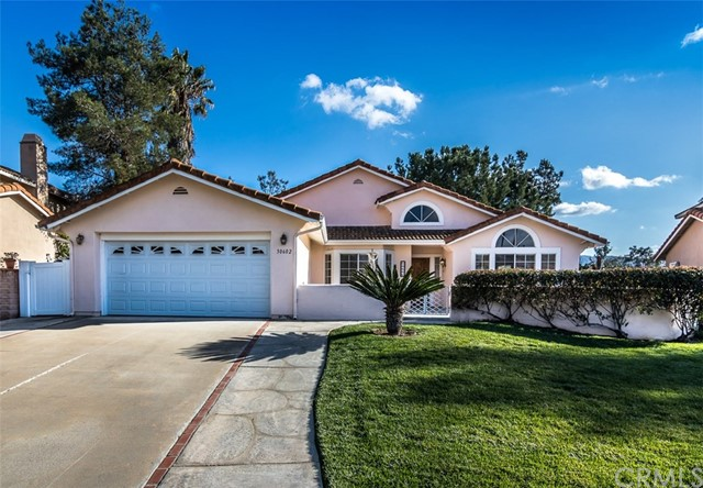 30602 Colina Verde St, Temecula, CA 92592 Photo 0