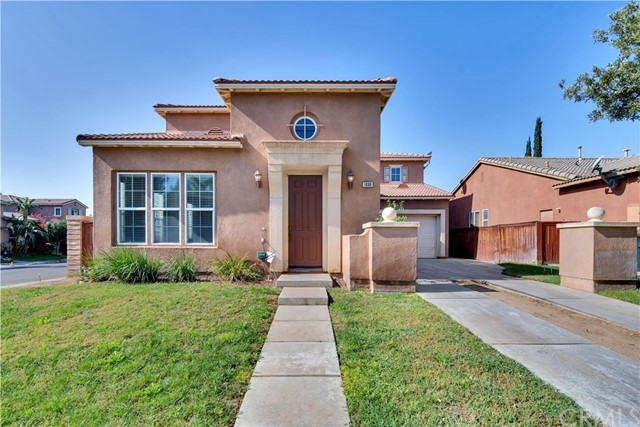 1689 Bella Regina Wy, Perris, CA 92571 Photo