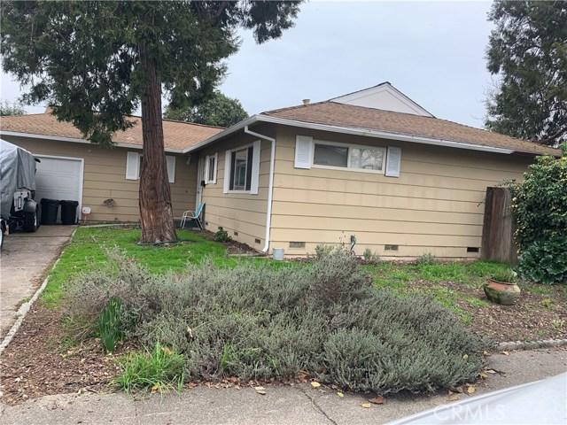 1630 Edgewood Ln, Santa Rosa, CA 95401 Photo