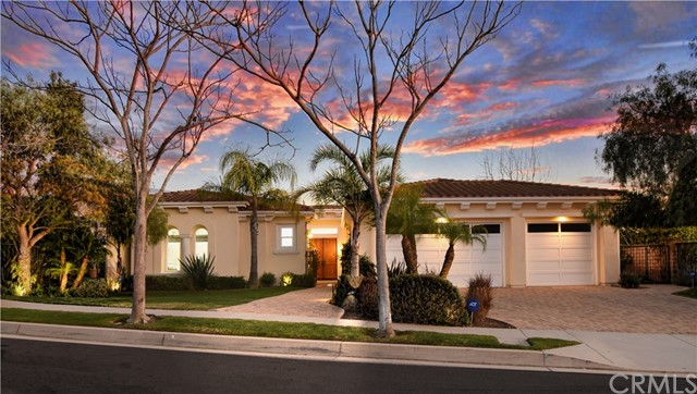 Photo of 2 Sail View Avenue, Rancho Palos Verdes, CA 90275