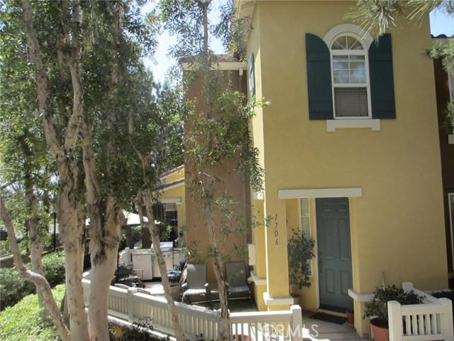 1706 Timberwood, Irvine, CA 92620 Photo 3