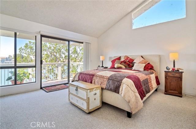 65 Lakeshore, Irvine, CA 92604 Photo 21