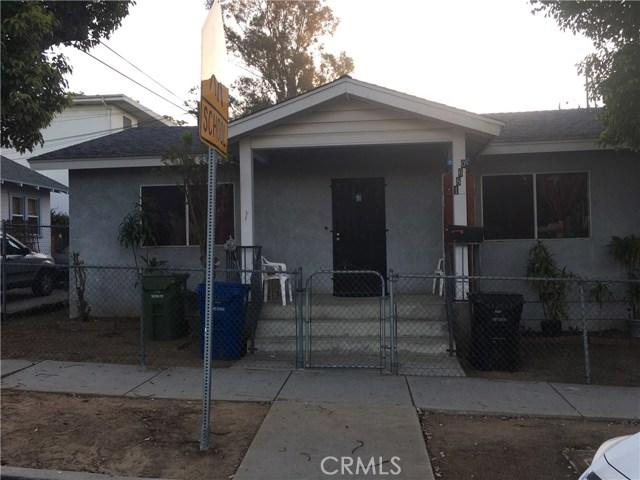1860 Commonwealth Avenue N, Los Angeles, CA 90027