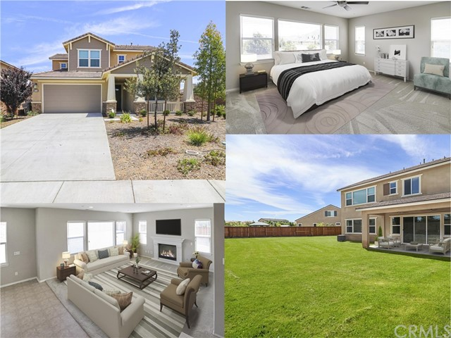 27714 Tall Ship Drive, Menifee, CA 92585