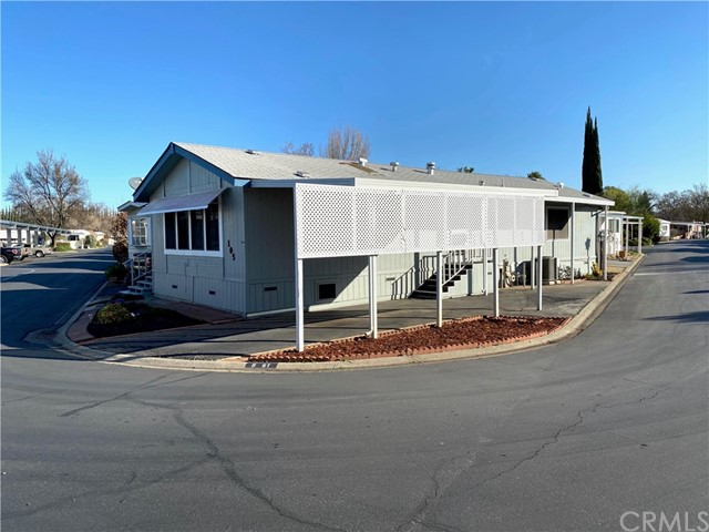 1901 Dayton Road 105, Chico, CA 95928