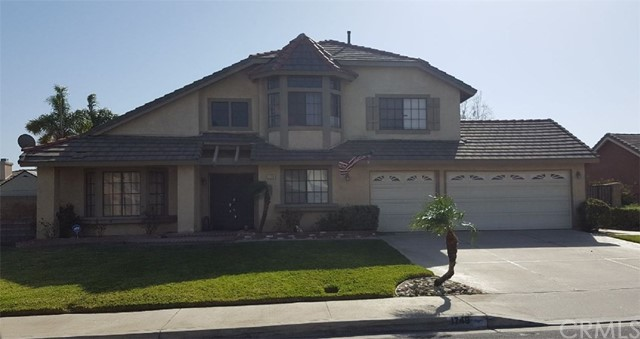 1749 W Townsend Street, Rialto, CA 92377