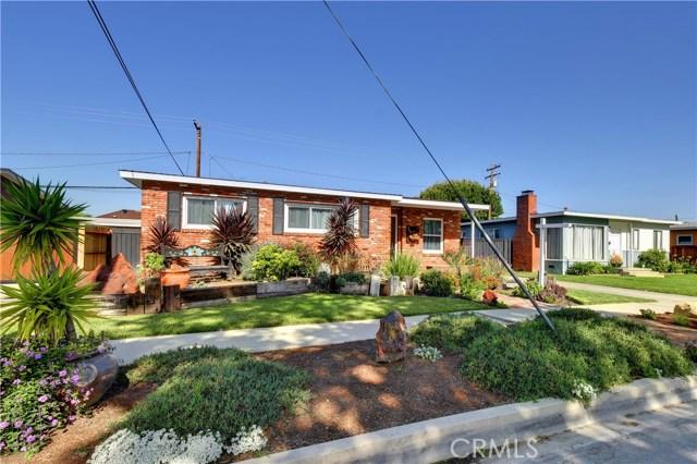 3113 Lomina Avenue, Long Beach, CA 90808