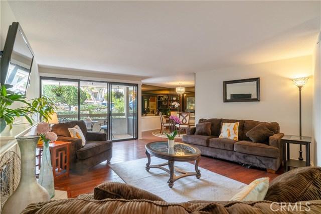 Photo of 2545 Via Campesina #201, Palos Verdes Estates, CA 90274