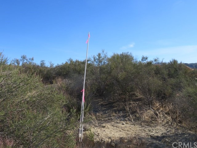 0 Aguanga Ranchos Road, Aguanga, CA 92536