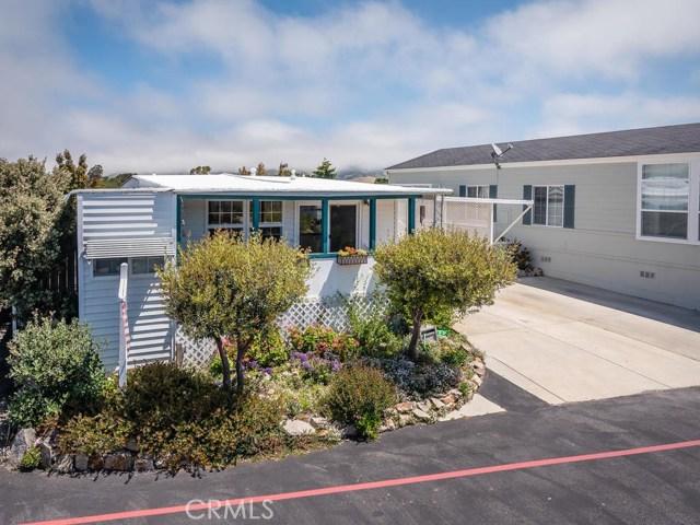 1701 Los Osos Valley Road 12, Los Osos, CA 93402