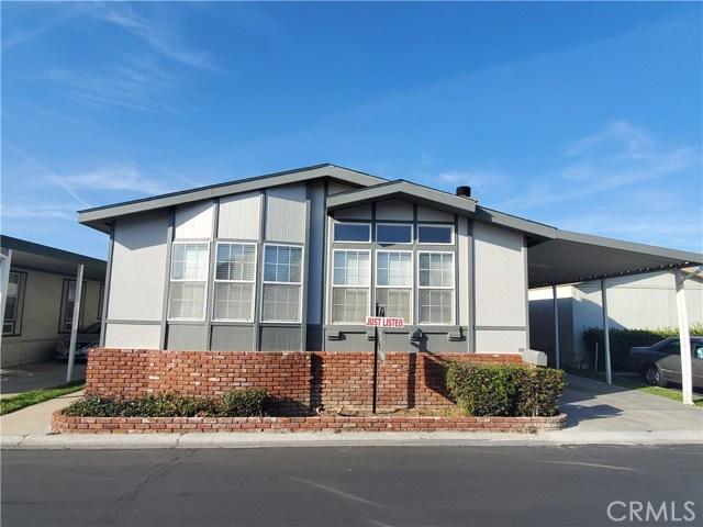 19127 Pioneer Boulevard 44, Artesia, CA 90701