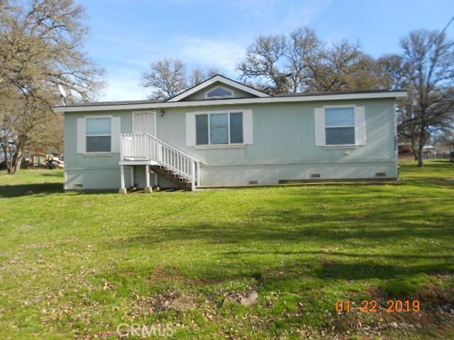 4134 Cedar Avenue, Clearlake, CA 95422