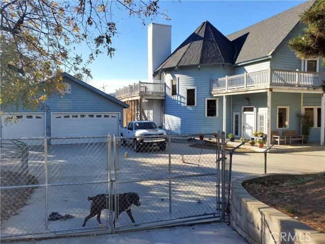 Image 3 of 17715 W Kenwood Ave, San Bernardino, CA 92407