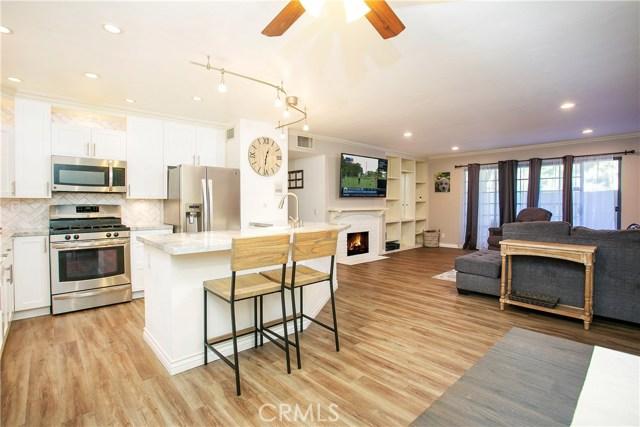 3611 S Bear Street D, Santa Ana, CA 92704