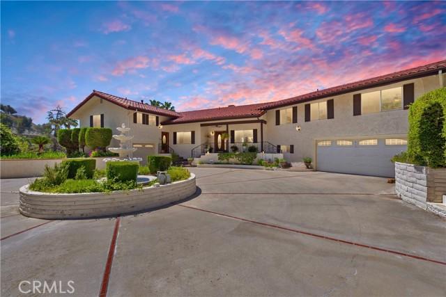Details for 42200 San Jose Drive, San Jacinto, CA 92583