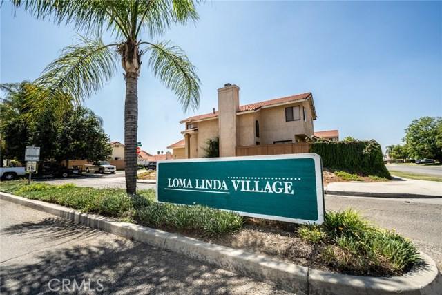 1841 Ambrosia Way, Loma Linda, CA 92408