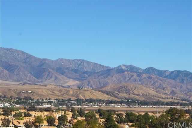 Photo of 5440 Breckenridge Avenue, Banning, CA 92220