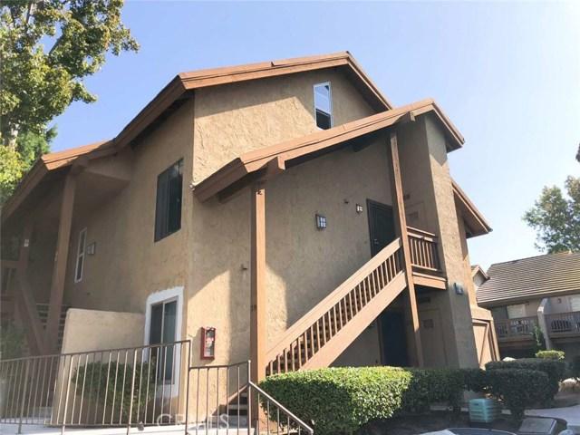 29 Orange Blossom 65, Irvine, CA 92618