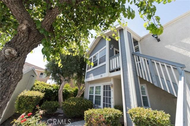 701 S Hayward Street 14, Anaheim, CA 92804
