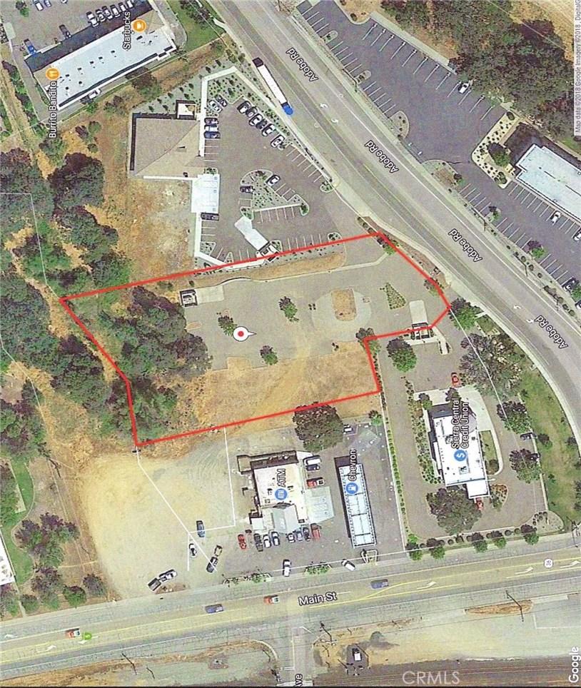 509 Adobe Road, Red Bluff, CA, 96080   MLS SN18054405