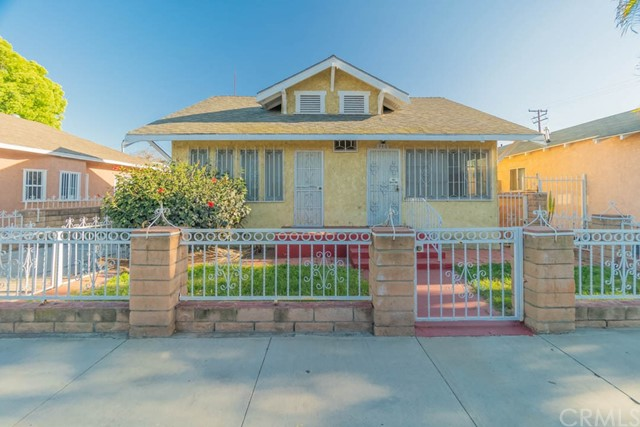 340 E 19th Street, Long Beach, CA 90806