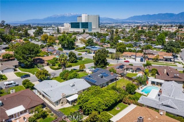 11451 Acacia Street, Loma Linda, CA 92354