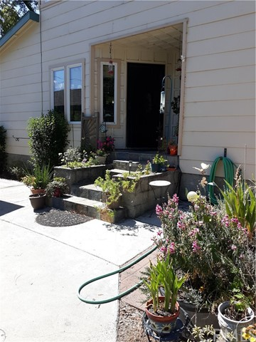 45 Helena Avenue, Lakeport, California 95453, 3 Bedrooms Bedrooms, ,2 BathroomsBathrooms,Single Family Residence,For Sale,Helena,LC20251719