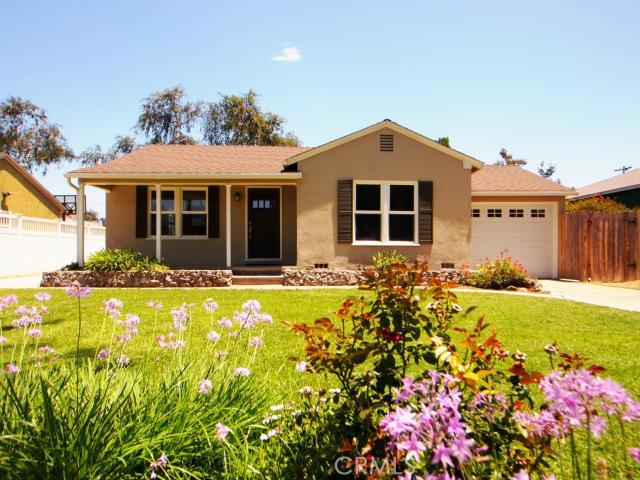 228 Adlena Drive, Fullerton, California 92833, 3 Bedrooms Bedrooms, ,2 BathroomsBathrooms,For Sale,Adlena,PW14147950