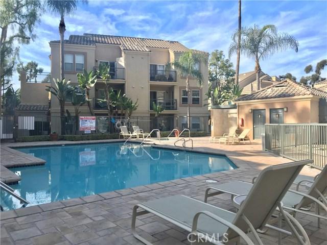 3472 Hathaway Avenue 247, Long Beach, CA 90815