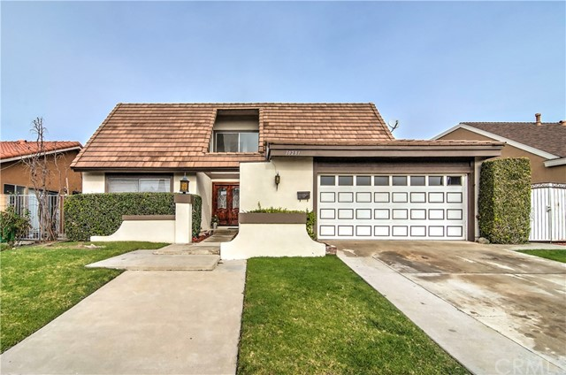 10231 Finchley Avenue, Westminster, CA 92683