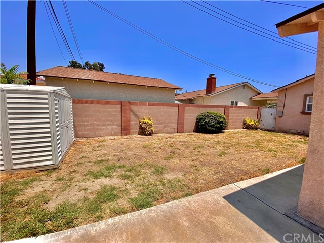 6. 10937 Pernell Avenue Downey, CA 90241