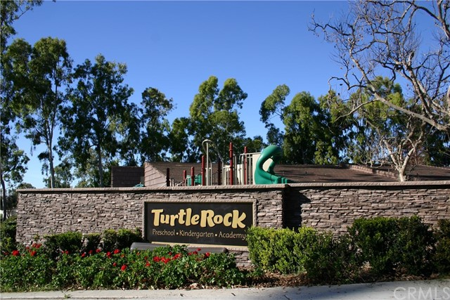 36 Rocky Knoll, Irvine, CA 92612 Photo 48