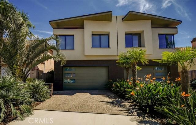 3240 Broad Street, Newport Beach, CA 92663