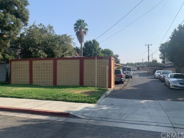 We are pleased to present this 26 unit single level offering in the La Sierra neighborhood of Riverside, CA. This unique offering consists of (14) Studios, (10) 1 Bedroom / 1 Bath units, and (2) 2 Bedroom / 1 Bath units totaling approximately 12,120 square feet. All units are separately metered for gas and electricity. This seven building offering sits on a 44,867 sq-ft lot and features 38 parking spaces, private patios, and a beautiful courtyard. The apartment homes feature a spacious, well designed floor-plans.  This offering presents an opportunity for an investor to acquire a very well-maintained stable asset in the desirable rental market of Riverside. The location offers high visibility in an area known for its strong tenancy, good rent growth, and a historically high occupancy rate. Rents are currently below market offering upside potential of approximately 7%.