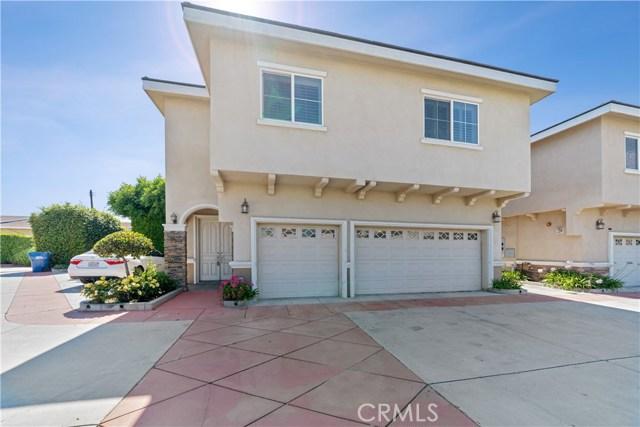 792 E Newmark Avenue, Monterey Park, CA 91755