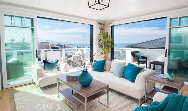 221 Homer Street, Manhattan Beach, California 90266, 4 Bedrooms Bedrooms, ,1 BathroomBathrooms,For Sale,Homer,SB16124344